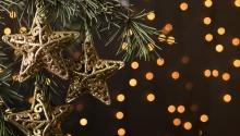Romantikus kikapcsolódás a Bakony szívében