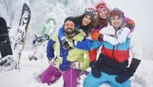 5 napos túra és feltöltődés a Bakonyban Forest Hills Hotel & Golf