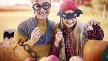 Őszi családi-baráti szünet Zircen vidéki hangulatban